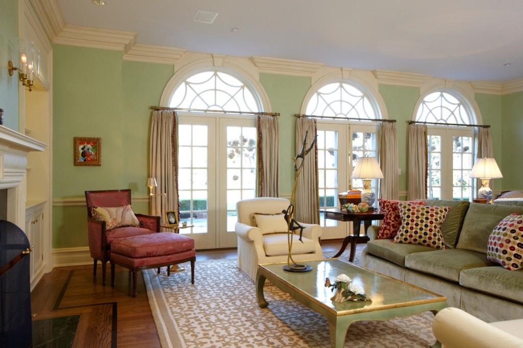 Stoneleigh Manor